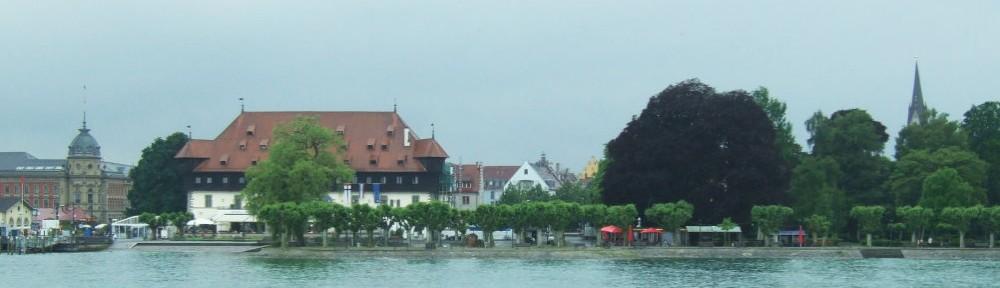 TWV Alania zu Konstanz