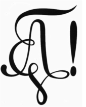 zirkel2